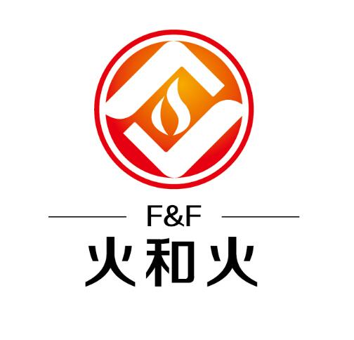 上海火和火热工设备有限公司