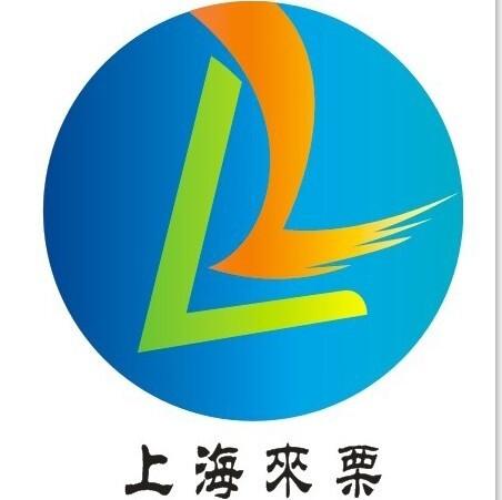 logo logo 标志 设计 矢量 矢量图 素材 图标 452_451