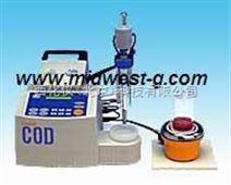 COD测试仪 日本 型号:C1/JP-HC-607G