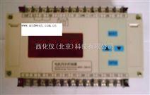 电机同步控制器 型号:SX77KMD04B