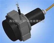 拉绳位移传感器 型号:GC03-WEP130-7000-V1
