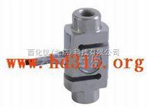 半导体柱式拉力传感器 型号:QZ7S-TBL1