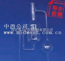 汉普仪/纯氧分析仪/纯氮分析仪()  型 号: CN60M/MW-1B-1X