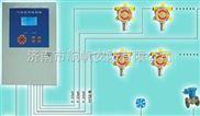 QB2000-QB2000固定式二氧化氯浓度报警器