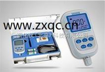 便携式高纯水电导率仪