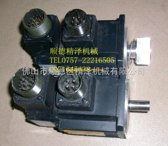 安川电机usarem-02de2k