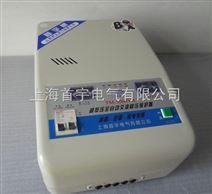 内蒙古蒙呼和浩特TM-5000VA单相挂壁式稳压器价格