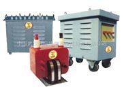 HVGB//HRGLB-单相、三相隔离变压器、整流变压器、隔离滤波器