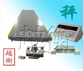 SCS雅安電子地秤批發商,雅安電子地秤生產廠家,雅安電子地秤60-100噸批發價