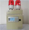C2101-高温电压记录仪