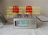 自动温度记录仪电子温度记录仪