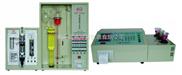 高铬铸铁元素分析仪器化验设备