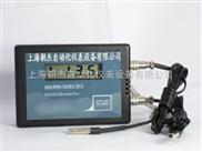 电子温度记录仪1-2路温度记录仪