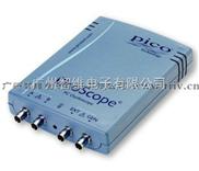 pico示波器 PicoScope 3000系列
