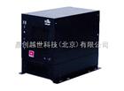 研祥机箱EPX-8051