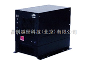EPX-8051-研祥机箱EPX-8051