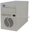 IPC-6805-研祥机箱IPC-6805