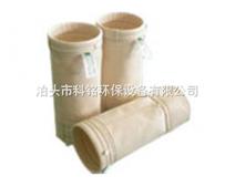 208涤纶滤袋除尘器布袋