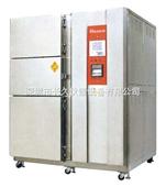 冷热冲击试验箱,三箱式冷热冲击试验箱哪家好