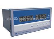 KL-105温湿度双显仪