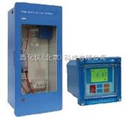 工业pH计 型 号:SL1-PHG-7685A