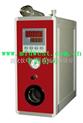 热解吸仪 型号:ZY11YS/TDS-3430A