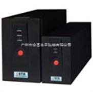 CSTK-UPS不间断电源-惠州UPS不间断电源厂家直销售报价