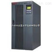 广州山特UPS不间断电源设备销售维修维护保养供应