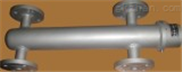 UDG-3X-G系列电极式液位传感器