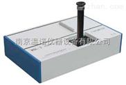 WSL-2、2A比较色测仪(罗维朋比色计)由南京温诺仪器专业生产并供应