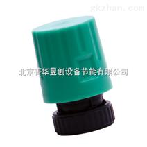 菁华昱创牌D60电热执行器