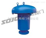 GYA系列不锈钢液压安全阀