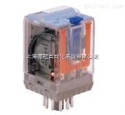 C3-A30/220VDC,淮南特价RELECO继电器