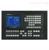 广州数控 GSK 218T车床数控系统
