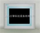 TP270-10触摸屏黑屏啥原因