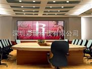 天津55寸液晶显示屏,22寸监视器