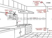 求购西安厂家DY2200系列阀门控制器机械手