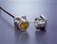 716T001D00-日本JAE防水型同轴连接器716T001D00