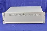 SK3303.100-特价供应德国威图RITTAL机箱/机柜/配电组件