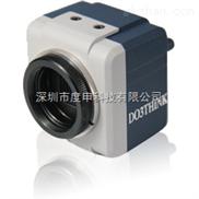 300萬像素CMOS彩色工業相機