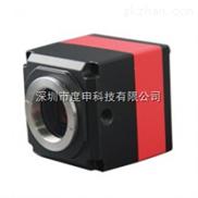 200万像素彩色CMOS工业相机(型号:DS-VM202-H)