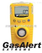 氧气检测仪,便携式氧气检测仪