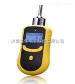 DJY2000型氟气检测仪,泵吸式氟气检测仪
