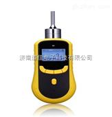 DJY2000型乙醇检测仪,泵吸式乙醇检测仪