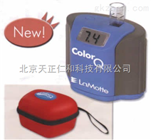 Color Q PRO-7泳池水质分析仪