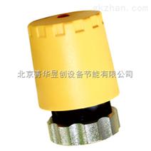 厂家直销D10电热执行器