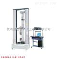 橡胶件拉力试验机/橡胶拉伸试验机