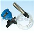 防雷液位计/引压式防雷/防腐液位变送器