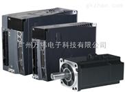 匯川PLC,H2U可編程控制器