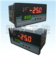 特价供应智能温控仪/PID/数显表/显示仪表/调式表/智能电表